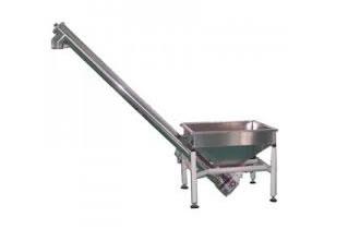 grain-conveyor